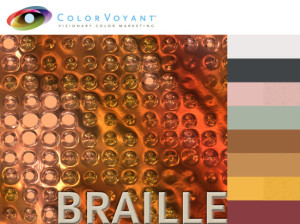 dotyhorn_2015_braille_colors