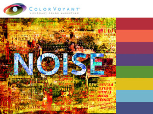dotyhorn_2015_noise_colors